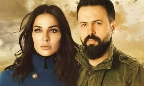 Image result for nadine and taim