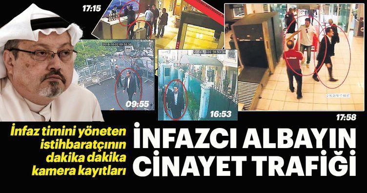 752x395-iste-adim-adim-infazci-albayin-cinayet-trafigi-1539812935312