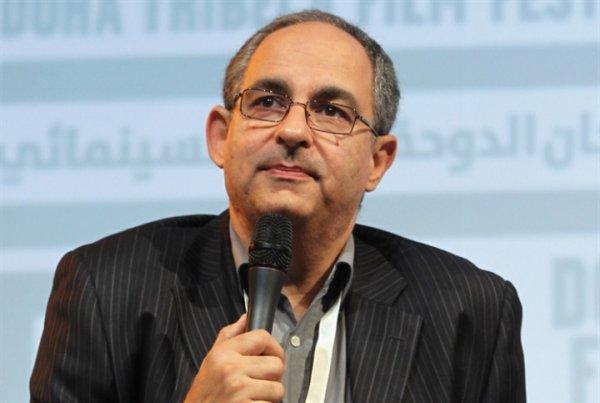 يعتبر فادي إسماعيل من مؤسسي مجموعة mbc