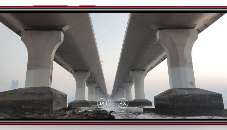 مراجعة شاملة لهاتف شاومي Redmi Note 7 Pro