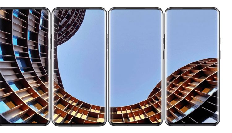 مراجعة شاملة لهاتف OnePlus 7 Pro.. المواصفات والمميزات والسعر