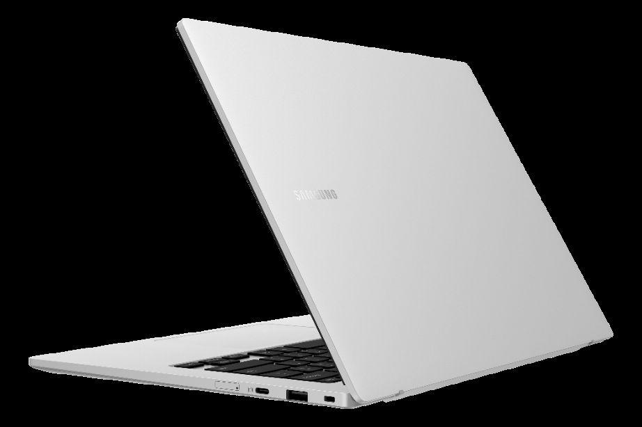 حاسب سامسونغ المحمول الجديد