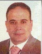 علي يوسف شرارة