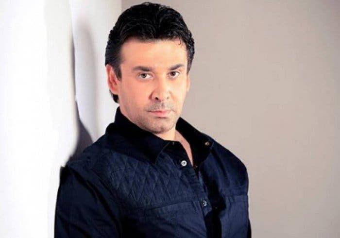 كريم عبدالعزيز