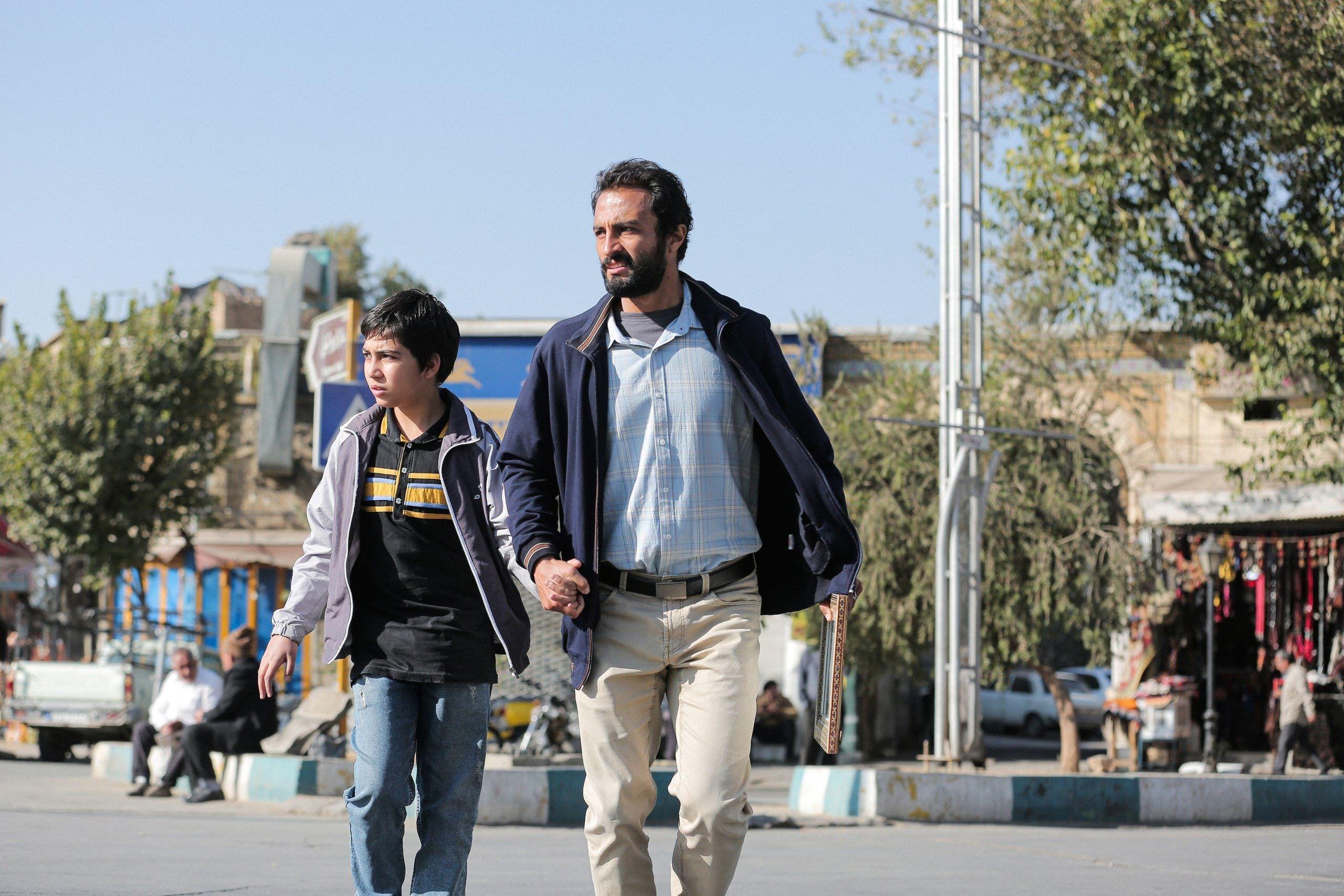 من الفيلم