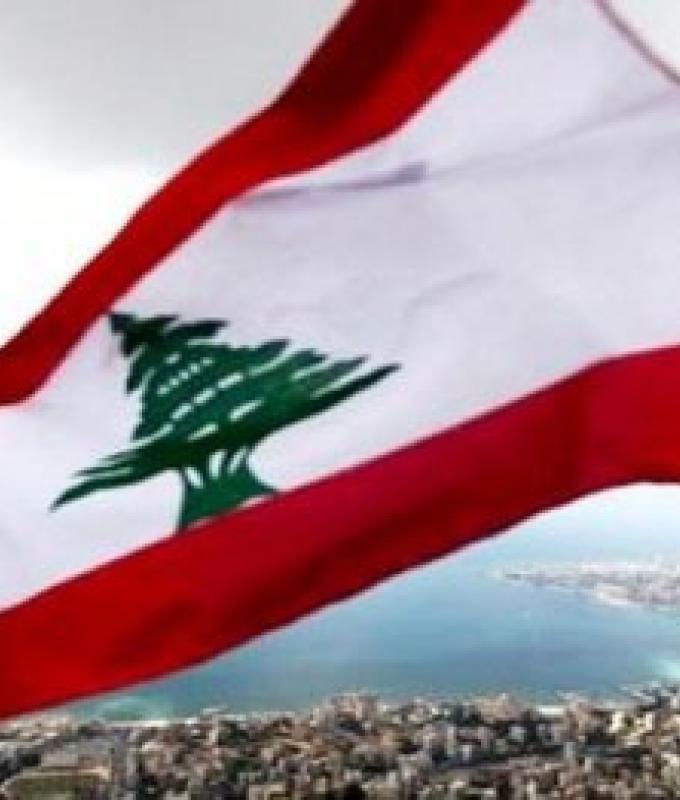 لا رغبة دولية في توريط لبنان بحرب إقليمية