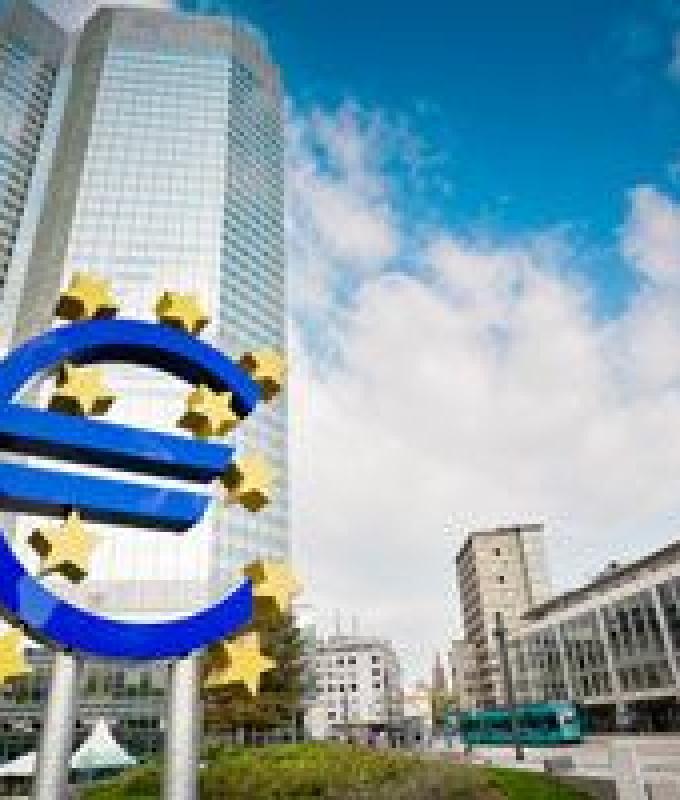 تراجع نمو قطاع الخدمات الألماني من أعلى مستوى فى 7 سنوات– فبراير