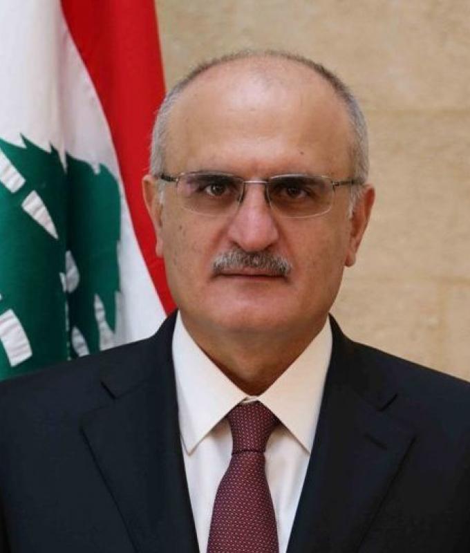"""خليل: التحالف بين حركة """"أمل"""" و""""حزب الله"""" لحماية لبنان"""
