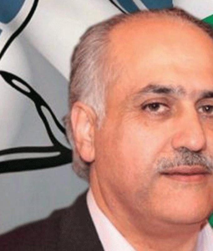 أبو الحسن: لتعكس الحكومة المقبلة حجم القوى السياسية