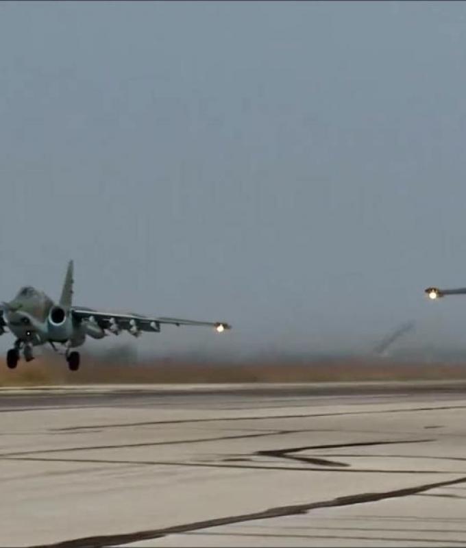 روسيا وإسرائيل.. ما بعد أزمة إسقاط الطائرة بسوريا