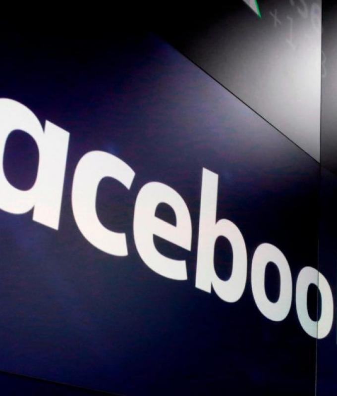 فيسبوك تريد الحصول على بيانات عملاء المصارف عبر ماسنجر