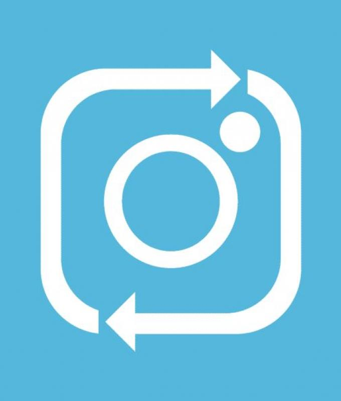 إنستاجرام تختبر ميزة ضمنية لإعادة نشر المحتوى