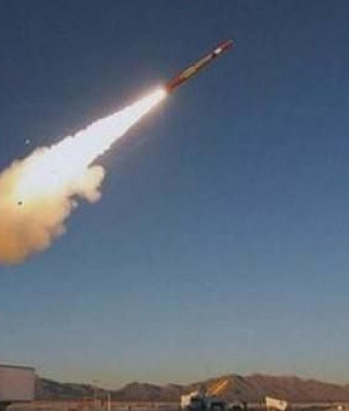 اليمن | الأمم المتحدة: صواريخ عُثر عليها باليمن صنعت في إيران