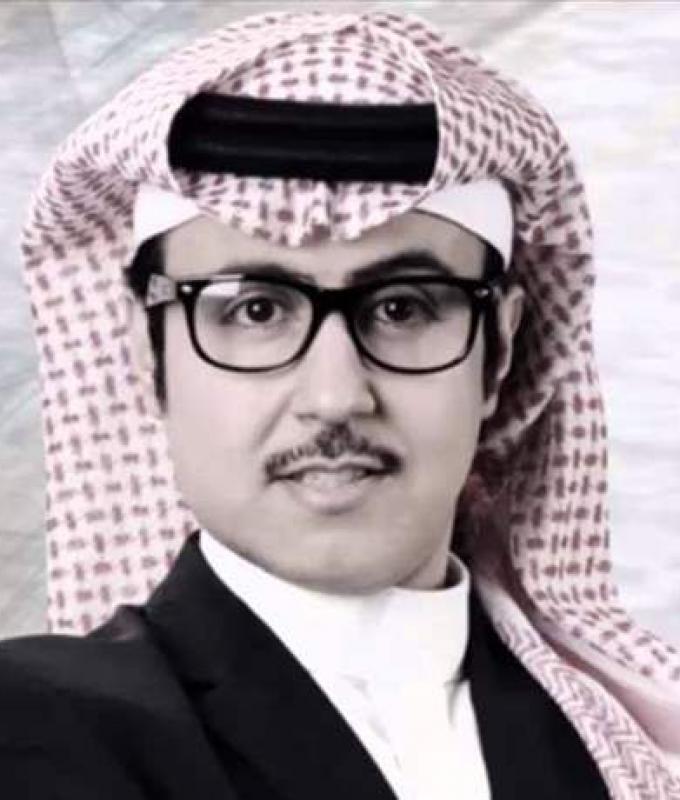 هل تذكرون الفنان السعودي جواد العلي؟.. هكذا أصبح شكله (صورة)