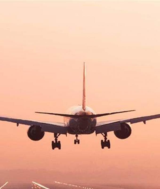 58 جنسية تدخل هذه الدولة العربية بلا تأشيرة مسبقة