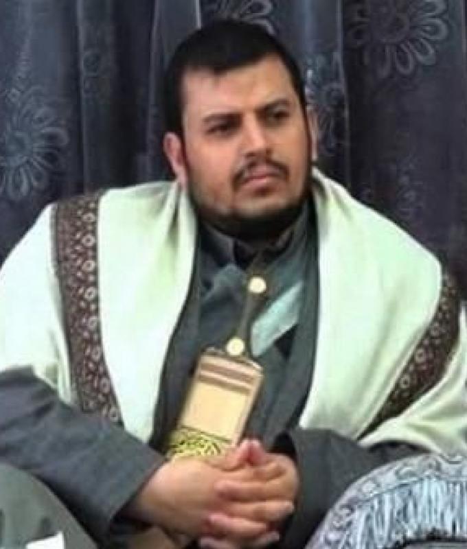 اليمن | تركيا تجمد ممتلكات 3 قادة حوثيين بينهم عبدالملك الحوثي