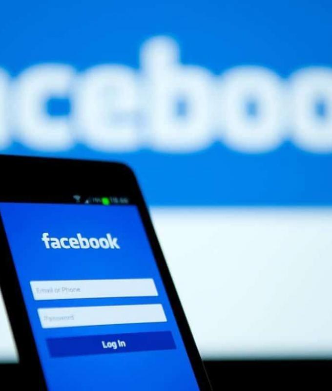 """""""قصص فيسبوك"""" تحقق أكثر من 500 مليون مستخدم يومي"""