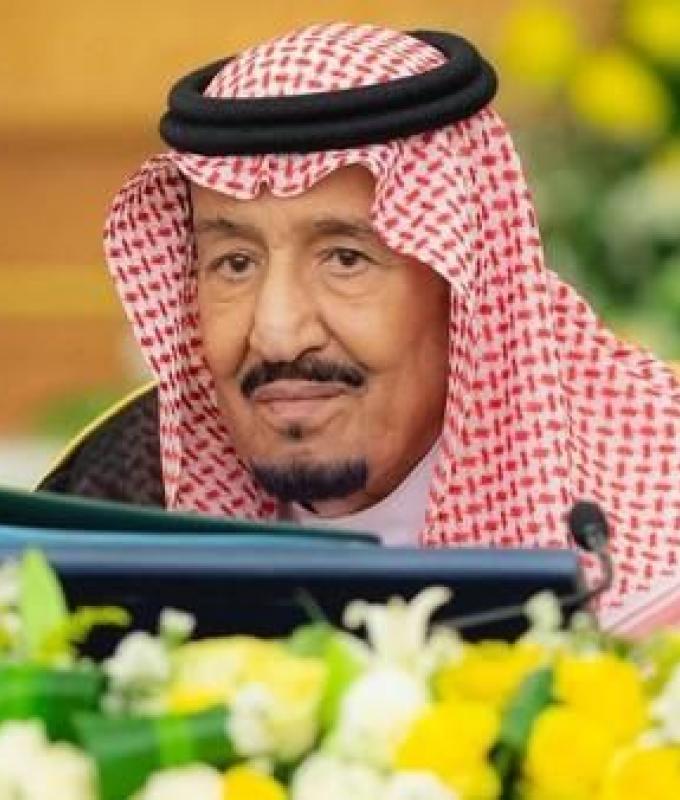 الخليح | مجلس الوزراء السعودي يطالب المجتمع الدولي بموقف حازم من النظام الإيراني