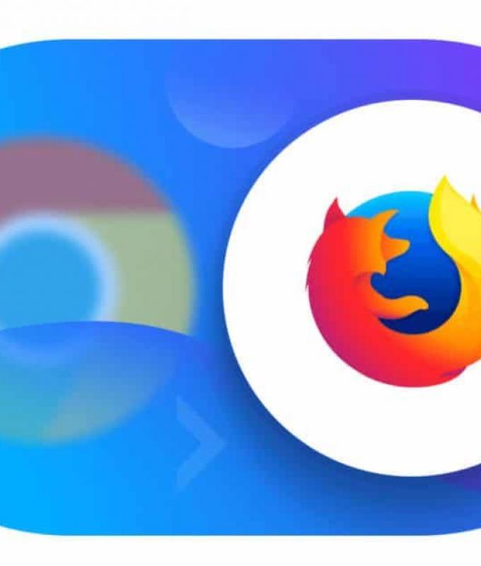 موزيلا تجعل فايرفوكس أسرع لمنافسة جوجل كروم