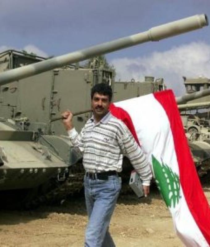 ذكرى التحرير: من التضامن إلى اهتزاز الوحدة