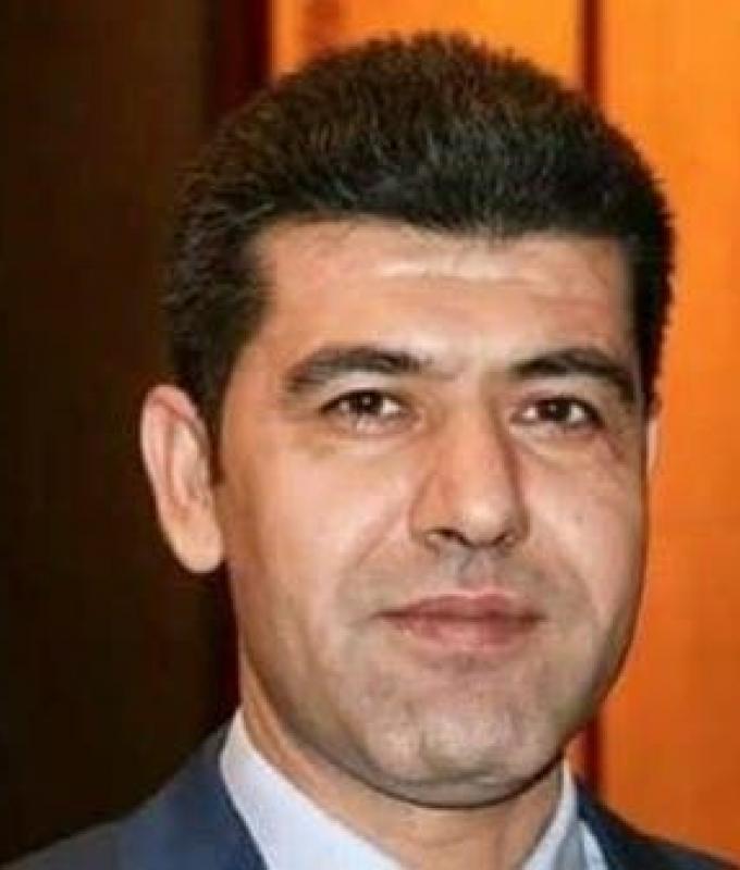 سوريا | قيادي كردي يكشف أسرار توقيف تركيا أسرة معارض سوري