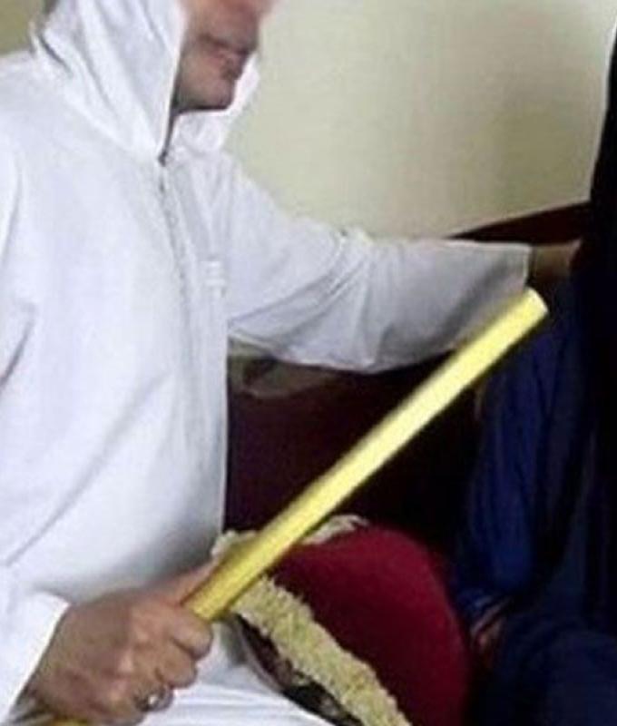 هكذا قتلت الفلسطينية إيمان ابنة الـ 16 عاماً!