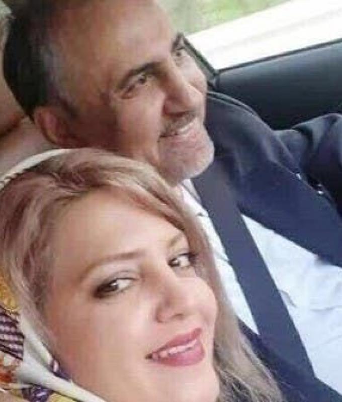 إيران | محاكمة عمدة طهران قاتل زوجته الشهر المقبل