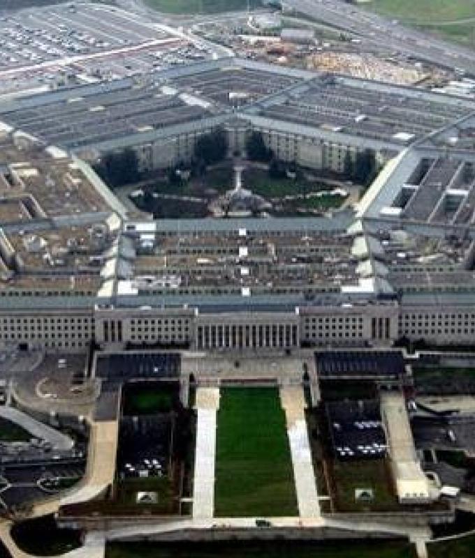 إيران | واشنطن تستعد لإرسال قوات إضافية رداً على تهديدات إيران