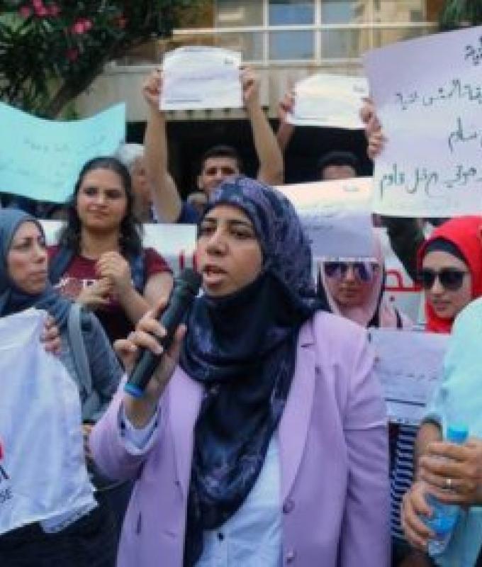 """الدسائس الحزبية تتلاعب بأساتذة """"اللبنانية"""".. ومصير الإضراب مجهول"""