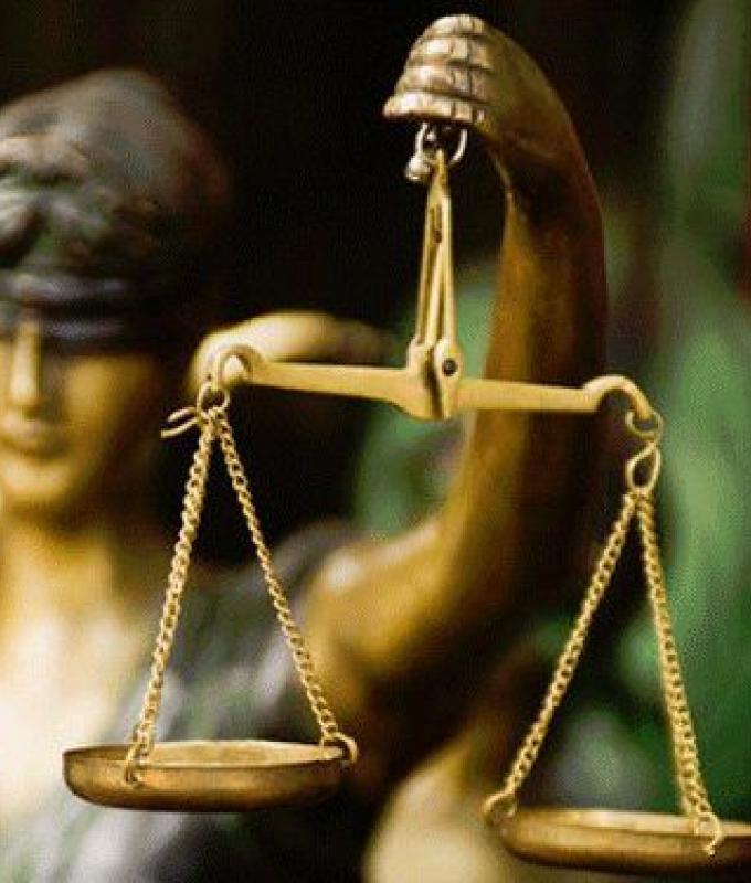 هل سيكون القاضي غسّان عويدات مدعي عام التمييز؟