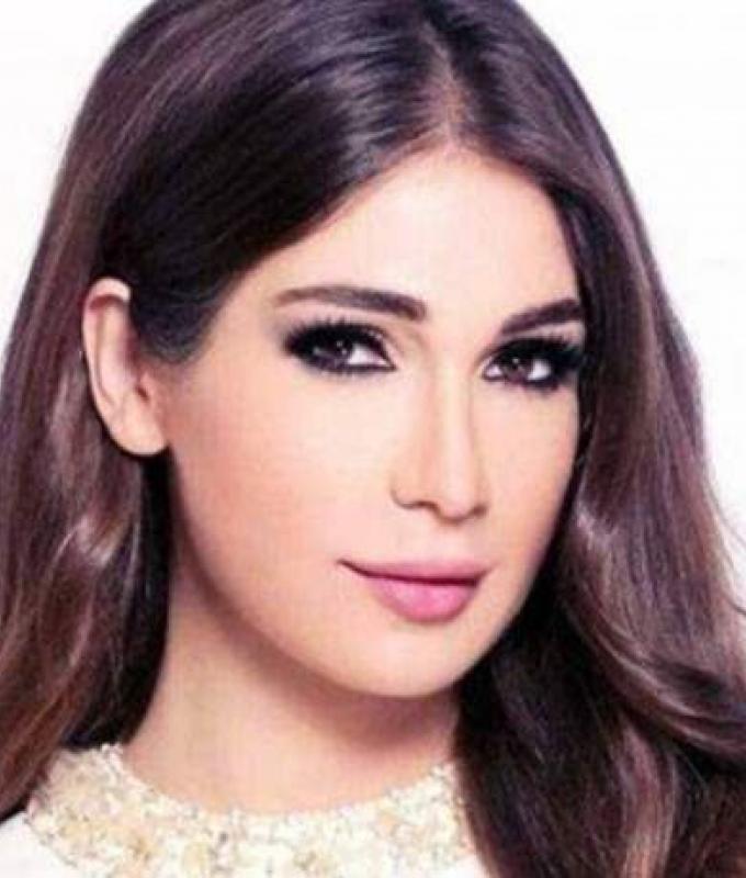 'بتستاهلي حدا يغتصبك'.. ديما صادق تتعرض للهجوم مجدداً! (صورة)