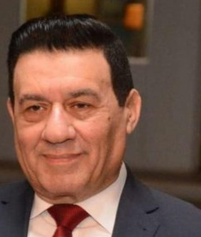 مذيع مصري لموريتاني: هل تتحدثون العربية؟