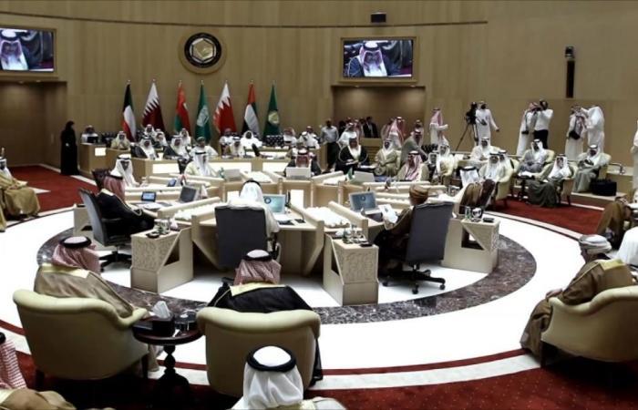 القمة الخليجية تتجه للانعقاد في موعدها
