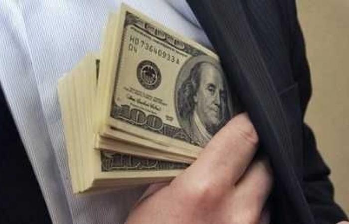 عادات وصفات تميز الناجحين والأغنياء
