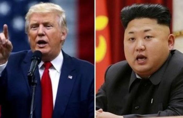 الدبلوماسية أولا.. هكذا تواجه واشنطن التهديد الكوري