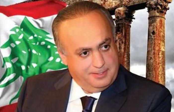 """وهاب يوضح: لم أستهدف """"القوات"""""""