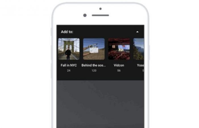 """يوتيوب تعتزم إطلاق ميزة جديدة تشبه """"قصص"""" سناب شات وإنستاجرام"""