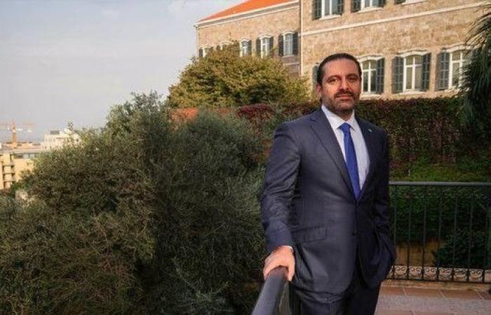 الحريري: لبنان لم يعد يتحمل تدخلات حزب الله بدول الخليج