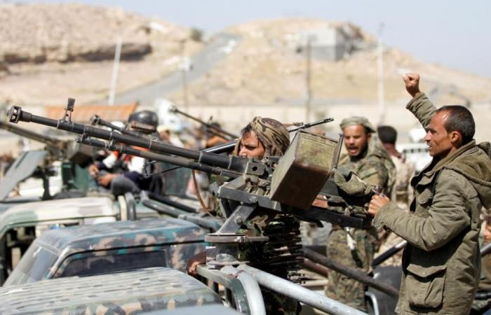 الحوثي وصالح يتبادلان التهم بإثارة الفتن بصنعاء
