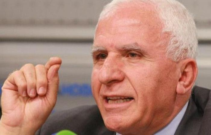 فتح: حماس لم تلتزم باتفاق المصالحة