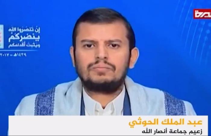 جماعة الحوثي: انقلاب صالح علينا ليس مفاجئا