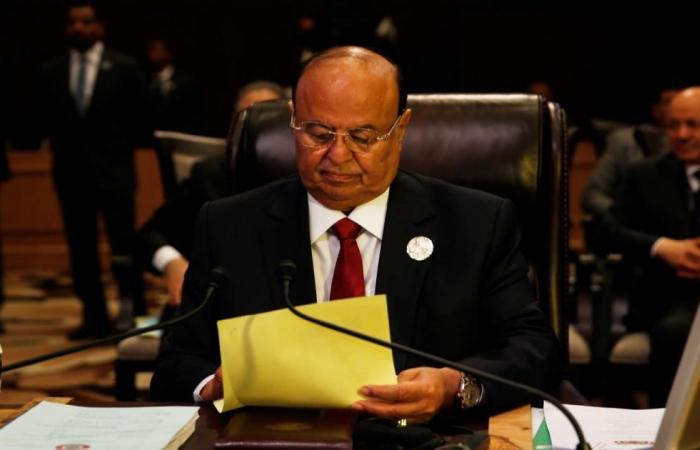 """دعوات باليمن للوحدة ومواجهة """"عصابة"""" الحوثي"""