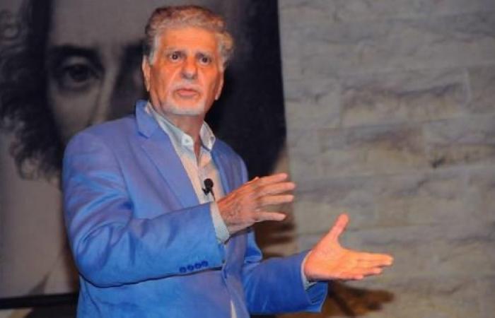 رحيل جلال خوري: حنين إلى جمهور بعيد