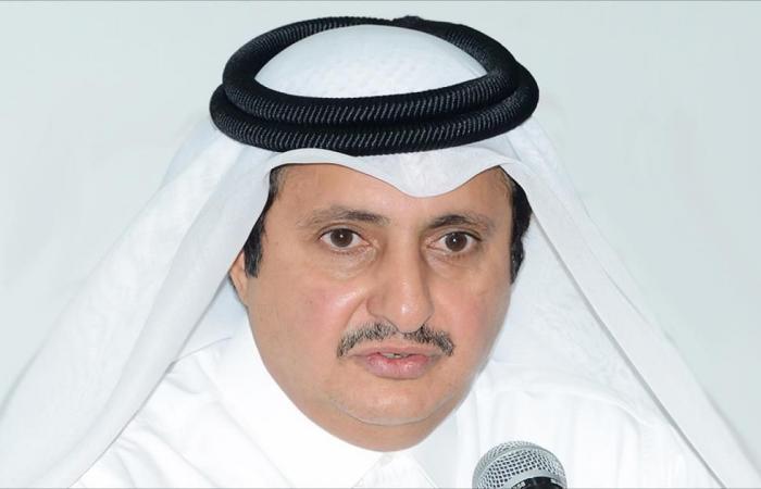 رئيس غرفة قطر: شركات دول الحصار خسرت الكثير