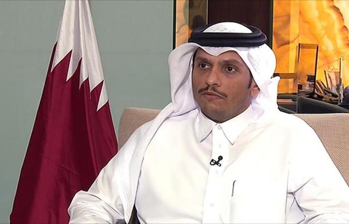 وزاري خليجي اليوم تمهيدا لقمة الكويت