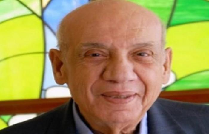 رحيل عبد المحسن القطان.. يد باقية في الحقل الثقافي