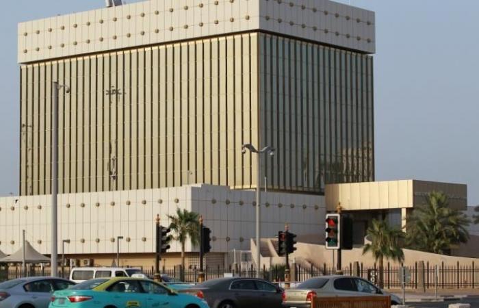 الحرب الاقتصادية على قطر.. أدواتها وأهدافها