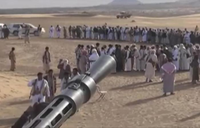 هدوء نسبي بصنعاء وحملة اعتقالات ضد أنصار صالح
