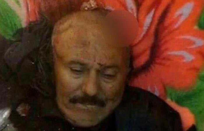 مصر: قتل صالح تصعيد خطير للانقسام والتوتر