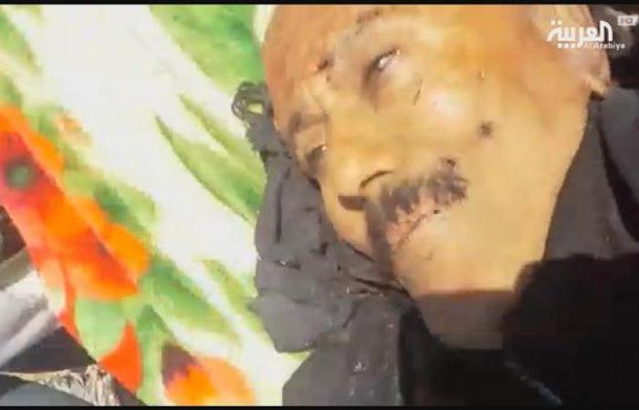 3 رؤساء عرب وثقت فيديوهات وفاتهم وسُرّبت صور جثثهم